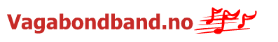Vagabondband.no – En side om danseband og musikk generelt