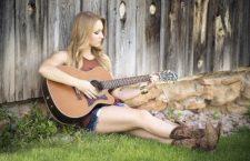 Folkemusikk og instrumenter